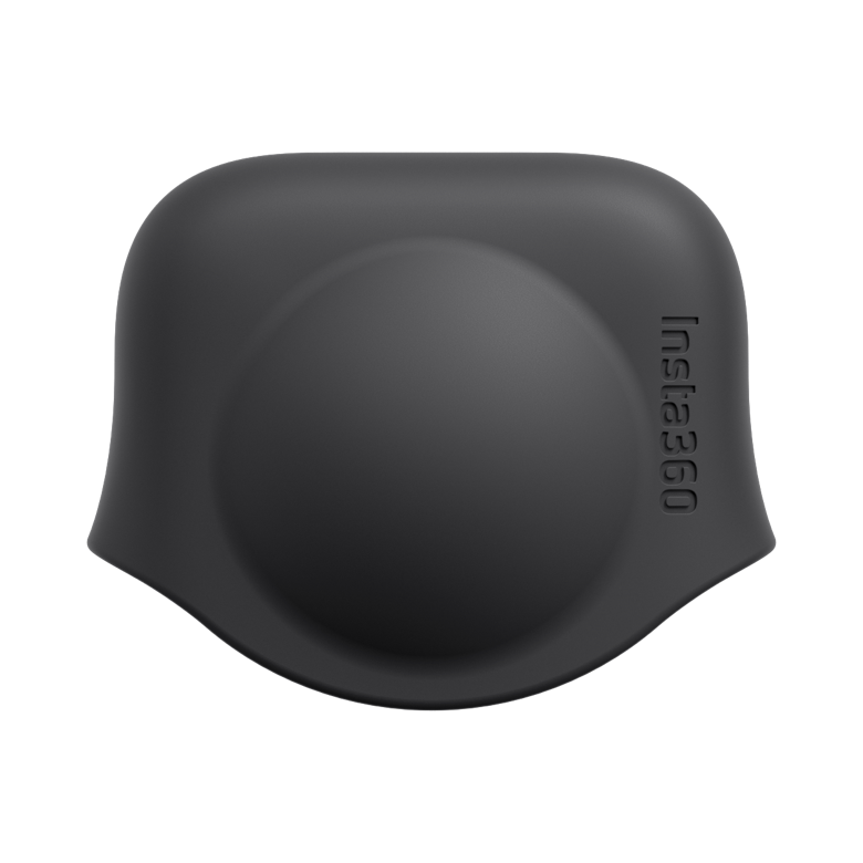 Insta360 Store The Official Store For Insta360 Cameras Accessories And Services